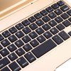 best F1S Bluetooth Keyboard Protective Shell Combo for iPad mini 4