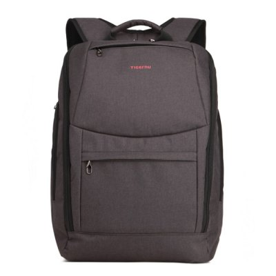 Tigernu T - B3169 Leisure Backpack