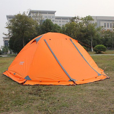 FLYTOP FT - Z2006 Camping Tent
