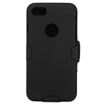 Stylish Sports Wrist Band Phone Case Strap for iPhone 7iPhone Cases/Covers<br>Stylish Sports Wrist Band Phone Case Strap for iPhone 7<br><br>Compatible for Apple: iPhone 7<br>Features: Anti-knock,Sports Case<br>Material: Nylon,PC<br>Style: Modern,Stripe Pattern<br>Color: Black<br>Product weight: 0.067 kg<br>Package weight: 0.100 kg<br>Product size (L x W x H): 27.80 x 14.30 x 2.00 cm / 10.94 x 5.63 x 0.79 inches<br>Package size (L x W x H): 21.70 x 16.00 x 3.00 cm / 8.54 x 6.3 x 1.18 inches<br>Package Contents: 1 x Sport Wristband Case