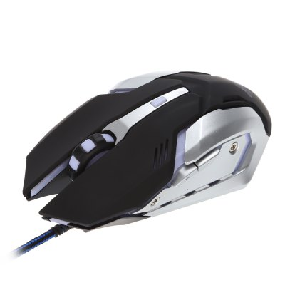 beitas-x10-usb-gaming-wired-mouse