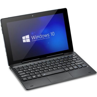 Pipo W1 Pro 10.1 inch Windows 10 Tablet PC