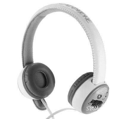 SONGFUL I35 Noise-canceling Headphones