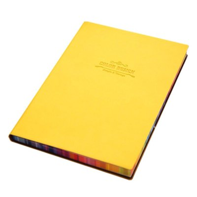 Deli Note Book with PU LeatherNotebooks &amp; Pads<br>Deli Note Book with PU Leather<br><br>Brand: Deli<br>Type: Others<br>Material: Paper<br>Color: Blue,Gray,Orange,Yellow<br>Product weight: 0.280 kg<br>Package weight: 0.330 kg<br>Product size (L x W x H): 22.60 x 16.80 x 0.90 cm / 8.9 x 6.61 x 0.35 inches<br>Package size (L x W x H): 23.60 x 17.80 x 1.90 cm / 9.29 x 7.01 x 0.75 inches<br>Package Contents: 1 x Deli Note Book