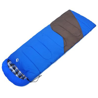 Hasky 1-person Sleeping Bag
