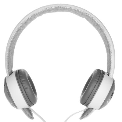 SONGFUL I35 Wired Detachable Noise-canceling Headphones Music