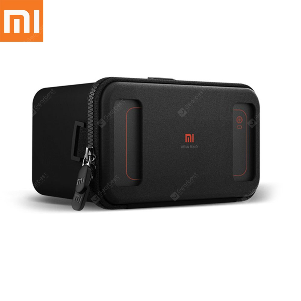 Original Xiaomi VR Virtual Reality 3D Glasses