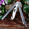 best CIMA HB Training Butterfly Tool
