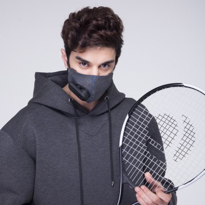 Xiaomi Purely Anti-Pollution Air Mask