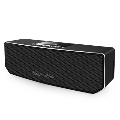 Bluedio CS - 4 Bluetooth 4.1 Speaker