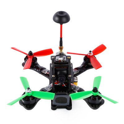 FuriBee F180 180mm FPV Racing Drone - RTF