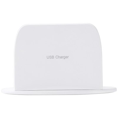 ASLING YC - CDA7 Power Adapter Wall Charger StationiPhone Cables &amp; Adapters<br>ASLING YC - CDA7 Power Adapter Wall Charger Station<br><br>Brand: ASLING<br>Type: Adapters<br>Features: ALL-in-1<br>Material ( Cable&amp;Adapter): ABS,PVC<br>Color: White<br>Cable Length (cm): 150cm<br>Plug: EU plug<br>Input: 100 - 240V, 50 / 60Hz, 2.5A<br>Output: 5V 8A ( max )<br>Product weight: 0.244 kg<br>Package weight: 0.400 kg<br>Product size (L x W x H): 16.10 x 7.00 x 9.30 cm / 6.34 x 2.76 x 3.66 inches<br>Package size (L x W x H): 21.50 x 16.00 x 11.30 cm / 8.46 x 6.3 x 4.45 inches<br>Package Contents: 1 x USB Power Charger, 1 x 1.5m Power Cable