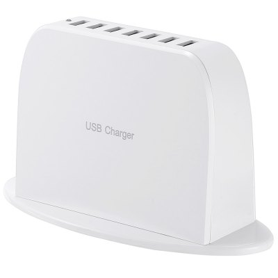 ASLING YC - CDA7 Power Adapter Wall Charger Station