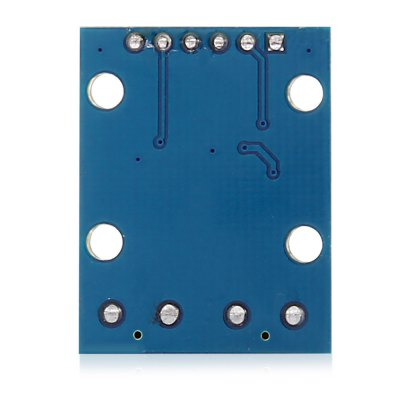 DIY LDTR - WG0003 L9110S 2 Channel Motor Driver BoardOther Accessories<br>DIY LDTR - WG0003 L9110S 2 Channel Motor Driver Board<br><br>Color: Blue<br>Model: LDTR - WG0003<br>Package Contents: 1 x L9110S 2 Channel Motor Driver Board<br>Package Size(L x W x H): 8.00 x 5.00 x 3.00 cm / 3.15 x 1.97 x 1.18 inches<br>Package weight: 0.020 kg<br>Product Size(L x W x H): 3.00 x 2.10 x 1.50 cm / 1.18 x 0.83 x 0.59 inches<br>Product weight: 0.004 kg