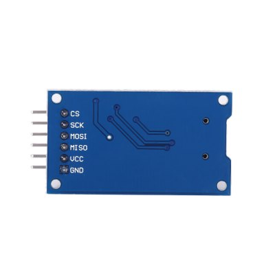 ldtr-wg0009-diy-micro-sd-read-write-module