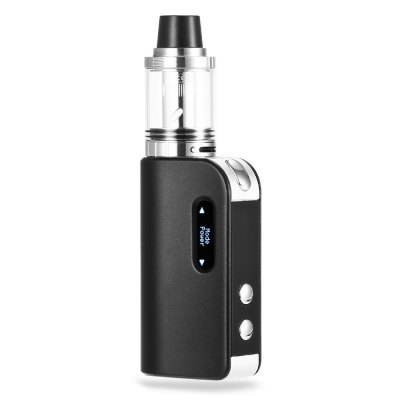 Original Smokjoy Air 50S Micro Kit with 7 - 50W for E Cigarette