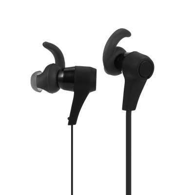 Bluetooth Wireless Magnetic Sport Earbuds