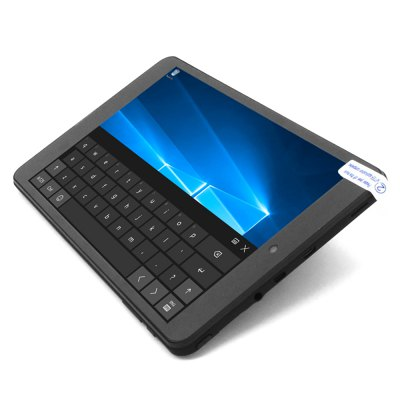 Pipo W2S Tablet PCTablet PCs<br>Pipo W2S Tablet PC<br><br>Brand: PIPO<br>Type: Tablet PC<br>OS: Android 5.1,Windows 10<br>CPU Brand: Intel<br>CPU: Cherry Trail Z8300<br>GPU: Intel HD Graphic<br>Core: 1.44GHz,Quad Core<br>RAM: 2GB<br>ROM: 32GB<br>External Memory: TF card up to 64GB (not included)<br>Support Network: WiFi<br>Bluetooth: Yes<br>Screen type: Capacitive (10-Point),IPS<br>Screen size: 8 inch<br>Screen resolution: 1920 x 1200 (WUXGA)<br>Camera type: Dual cameras (one front one back)<br>Back camera: 2.0MP<br>Front camera: 2.0MP<br>TF card slot: Yes<br>Micro USB host : Yes<br>Micro HDMI: Yes<br>3.5mm Headphone Jack: Yes<br>Battery Capacity(mAh): 3.8V / 3800mAh Lithium polymer battery<br>Battery / Run Time (up to): 6 hours video playing time<br>Charging Time (h): 4 hours<br>AC adapter: 100-240V 5V 2A<br>Material of back cover: Plastic<br>G-sensor: Supported<br>Skype: Supported<br>Youtube: Supported<br>Speaker: Built-in Mono Speaker<br>MIC: Supported<br>Google Play Store: Yes<br>Picture format: BMP,GIF,JPEG,JPG,PNG<br>Music format: AAC,AC3,ACC,MP3,OGG,WAV,WMA<br>Video format: 1080P,H.263,H.264,MPEG1,MPEG2,MPEG4,MVC,RMVB<br>MS Office format: Excel,PPT,Word<br>E-book format: TXT,Word<br>Pre-installed Language: Windows OS is built-in Chinese, English, French, Spanish, Arabic and Russian, and other languages need to be downloaded by WiFi. Android OS supports multi-language.<br>Additional Features: Alarm,Bluetooth,Browser,Calculator,Calendar,Gravity Sensing System,HDMI,MP3,MP4,Wi-Fi<br>Product size: 20.80 x 12.00 x 0.86 cm / 8.19 x 4.72 x 0.34 inches<br>Package size: 25.50 x 17.20 x 6.30 cm / 10.04 x 6.77 x 2.48 inches<br>Product weight: 0.330 kg<br>Package weight: 0.811 kg<br>Tablet PC: 1<br>OTG Cable: 1<br>Charger: 1<br>USB Cable: 1<br>English Manual : 1