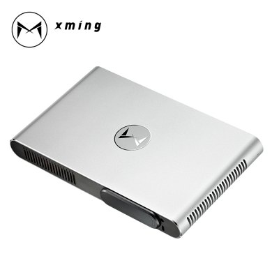 Xming M1 Projector