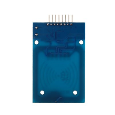 LDTR - WG0015 RFID - RC522 RF IC Card Sensor Module KitKits<br>LDTR - WG0015 RFID - RC522 RF IC Card Sensor Module Kit<br><br>Model: LDTR - WG0015<br>Package Contents: 1 x RF IC Card Sensor Module, 1 x IC Card, 1 x Sensor Key Chain<br>Package Size(L x W x H): 10.00 x 8.00 x 3.00 cm / 3.94 x 3.15 x 1.18 inches<br>Package weight: 0.0500 kg<br>Product Size(L x W x H): 6.50 x 4.00 x 0.80 cm / 2.56 x 1.57 x 0.31 inches<br>Product weight: 0.0190 kg<br>Suitable for: Arduino