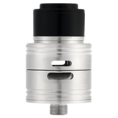 Pa V2 RDA with Dual Post Design