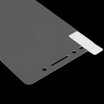 Tempered Glass Screen Protective Film for Huawei Honor 7 Explosion-proof Clear HD 0.26mm 9H Ultra-thin