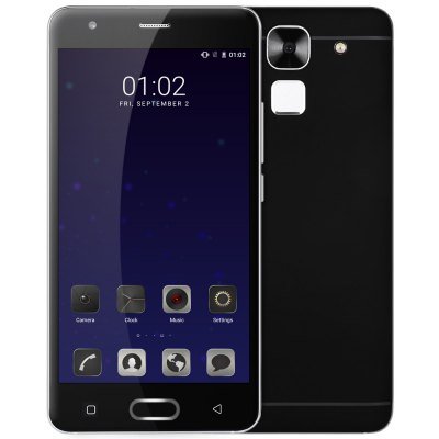 L2 Android 6.0 5.0 inch 3G Smartphone