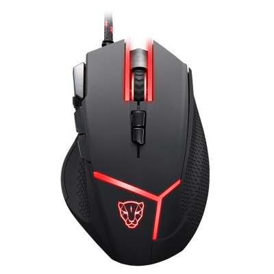 Motospeed V18 Gaming Mouse