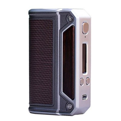Lost Vape Therion DNA 166W TC Box Mod