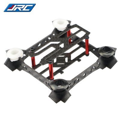 Original JJRC 85mm Carbon Fiber Frame