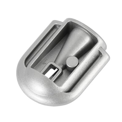 Deli 0595 Manual Pencil Sharpener