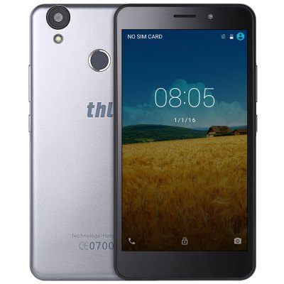 THL T9 Pro Android 6.0 5.5 inch 4G Phablet