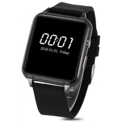 M88 1.54 pollici Smartwatch Phone