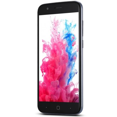 Vernee Thor 4G SmartphoneCell phones<br>Vernee Thor 4G Smartphone<br><br>2G: GSM 900/1900/2100MHz<br>3G: WCDMA 900/2100MHz<br>4G: FDD-LTE 800/1800/2100/2600MHz<br>Additional Features: GPS, Java, FM, E-book, Browser, Bluetooth, 4G, 3G, Light Sensing, Wi-Fi, MP3, MP4, OTG, People, Proximity Sensing<br>Auto Focus: Yes<br>Back camera: 13.0MP<br>Battery Capacity (mAh): 2800mAh Built-in Battery<br>Battery Type: Lithium-ion Polymer Battery<br>Battery Volatge: 4.35V<br>Bluetooth Version: V4.0<br>Brand: Vernee<br>Camera type: Dual cameras (one front one back)<br>Cell Phone: 1<br>Certifications: CE,MSDS,UN38.3<br>Cores: Cortex-A53, Octa Core, 1.3GHz<br>CPU: MTK6753 64bit<br>E-book format: TXT<br>English Manual : 1<br>External Memory: TF card up to 128GB (not included)<br>Flashlight: Yes<br>FM radio: Yes<br>Front camera: 5.0MP<br>Games: Android APK<br>GPU: Mali-T720<br>I/O Interface: Micro USB Slot, TF/Micro SD Card Slot, 2 x Micro SIM Card Slot<br>Language: English, French, Spanish, Russian, German, Italian, Portuguese, etc.<br>Live wallpaper support: Yes<br>MS Office format: PPT, Word, Excel<br>Music format: MP3, WAV, AMR<br>Network type: FDD-LTE+WCDMA+GSM<br>OS: Android 7.0<br>OTG : Yes<br>Package size: 18.00 x 10.70 x 5.50 cm / 7.09 x 4.21 x 2.17 inches<br>Package weight: 0.4080 kg<br>Picture format: JPEG, GIF, PNG<br>Power Adapter: 1<br>Product size: 14.10 x 7.00 x 0.70 cm / 5.55 x 2.76 x 0.28 inches<br>Product weight: 0.1400 kg<br>RAM: 3GB RAM<br>ROM: 16GB<br>Screen resolution: 1280 x 720 (HD 720)<br>Screen size: 5.0 inch<br>Screen type: Corning Gorilla Glass, Capacitive (5-Points)<br>Sensor: Ambient Light Sensor,Gravity Sensor,Proximity Sensor<br>Service Provider: Unlocked<br>SIM Card Slot: Dual Standby, Dual SIM<br>SIM Card Type: Dual Micro SIM Card<br>Touch Focus: Yes<br>Type: 4G Smartphone<br>USB Cable: 1<br>Video format: MP4, H.264, 3GP, MPG<br>Video recording: Yes<br>WIFI: 802.11b/g/n wireless internet<br>Wireless Connectivity: WiFi, GSM, GPS, Bluetooth 4.0, 4G, 3G