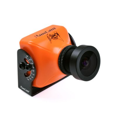 Runcam Eagle 800TVL Mini FPV Camera