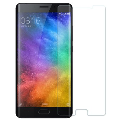 Luanke Tempered Glass Protective Film for Xiaomi Note 2