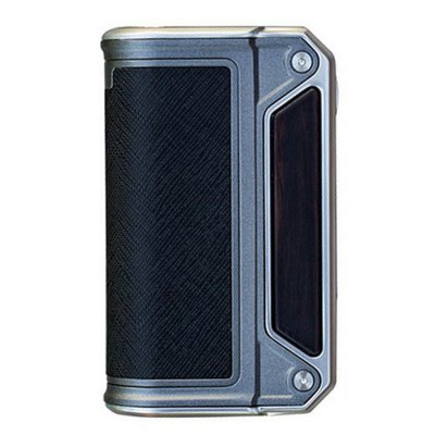Lost Vape Therion DNA 166W TC бокс мод