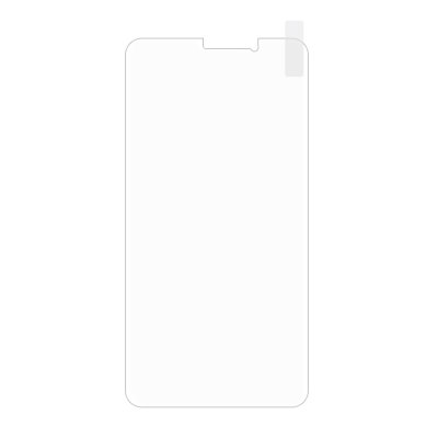 tempered-glass-screen-protector-film
