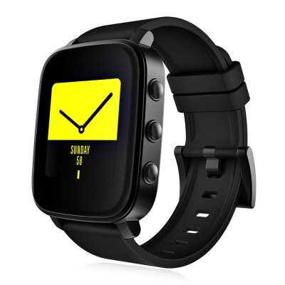 SMA - TIME Bluetooth 4.0 Smart Watch