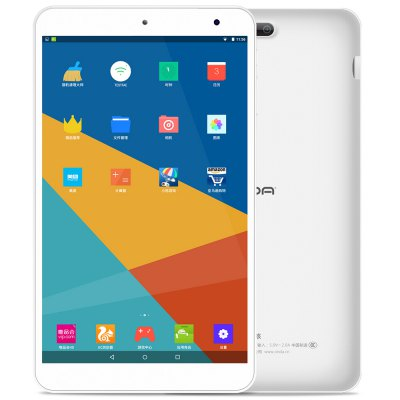 Onda V80 8 inch Android 5.1 Tablet PC