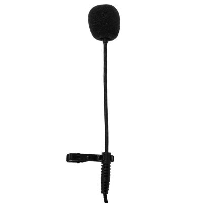 SJCAM Long External Microphone with ClipAction Cameras &amp; Sport DV Accessories<br>SJCAM Long External Microphone with Clip<br><br>Accessory type: Microphone<br>Apply to Brand: SJCAM<br>Brand: SJCAM<br>Compatible with: SJ6 LEGEND, SJ7 Star, SJ360<br>Package Contents: 1 x Long External Microphone<br>Package size (L x W x H): 14.50 x 27.50 x 4.00 cm / 5.71 x 10.83 x 1.57 inches<br>Package weight: 0.1010 kg<br>Product weight: 0.0180 kg