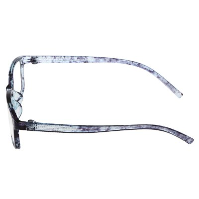 Unisex Radiation-proof Computer Glasses with HD Resin LensOther Eyewear<br>Unisex Radiation-proof Computer Glasses with HD Resin Lens<br><br>Folding Size: 14 x 3.5 x 3.8cm<br>Function and Features: Against Radiation, Anti-Blue Ray, Prevent Dizziness<br>Lens height: 3.8cm<br>Lens width: 6cm<br>Material: Resin<br>Nose bridge width: 1.5cm<br>Package Content: 1 x Computer Glasses, 1 x Box<br>Package size: 16.00 x 6.00 x 4.50 cm / 6.3 x 2.36 x 1.77 inches<br>Package weight: 0.141 kg<br>Product size: 14.00 x 14.50 x 3.80 cm / 5.51 x 5.71 x 1.5 inches<br>Product weight: 0.016 kg<br>Suitable for: Unisex<br>Type: Goggles<br>Whole Width: 14cm