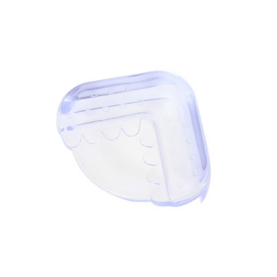 8PCS BabyMatee Baby Table PVC Corner GuardBaby Care<br>8PCS BabyMatee Baby Table PVC Corner Guard<br><br>Brand: BabyMatee<br>Color: Transparent<br>Material: PVC<br>Package Contents: 8 x Table Corner Guard, 6 x Sticker, 1 x English User Manual<br>Package size (L x W x H): 10.70 x 8.40 x 6.30 cm / 4.21 x 3.31 x 2.48 inches<br>Package weight: 0.168 kg<br>Product size (L x W x H): 4.40 x 4.40 x 1.50 cm / 1.73 x 1.73 x 0.59 inches<br>Product weight: 0.013 kg<br>Type: Edge Cushion