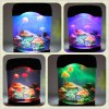 Jellyfish Box Stress Relief Science Plaything deal