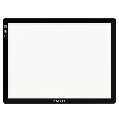 PNBOO PA3 24 inch Tracing Light Box