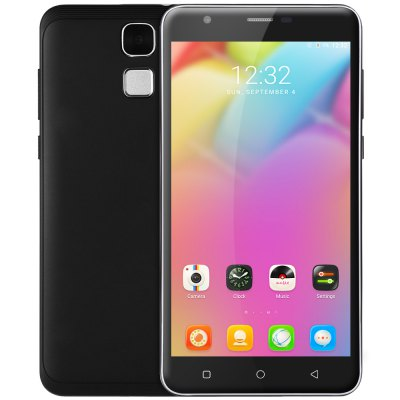 L3 Android 6.0 5.5 inch 3G Phablet