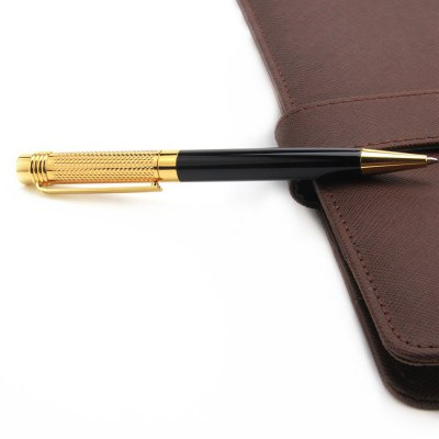 868 0.7mm Ballpoint PenPen &amp; Pencils<br>868 0.7mm Ballpoint Pen<br><br>Product weight: 0.070 kg<br>Package weight: 0.098 kg<br>Product size (L x W x H): 14.80 x 0.95 x 0.95 cm / 5.83 x 0.37 x 0.37 inches<br>Package size (L x W x H): 18.00 x 3.50 x 1.95 cm / 7.09 x 1.38 x 0.77 inches<br>Package Contents: 1 x 868 0.7mm Ballpoint Pen