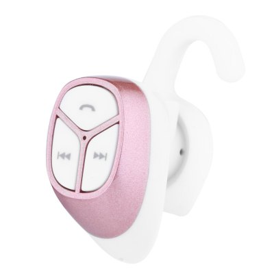 Super Mini Universal Bluetooth V4.0 Wireless Headset