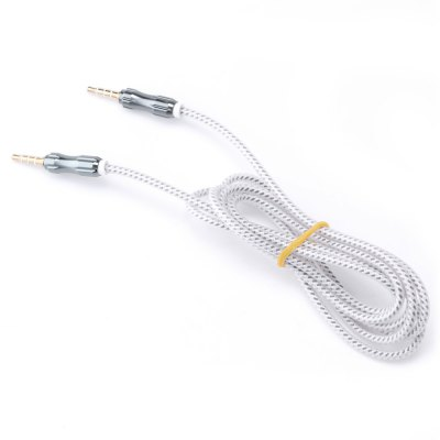 3.5mm Audio Stereo Cable