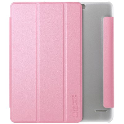 PU + Plastic Protective Case for Onda V80 Plus